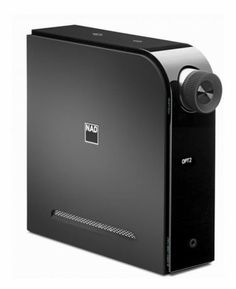 NAD D Classic NAD performance in a modern package. The D 1050 digital-to-analog converter combines over 40 years of NAD engineering excellence with a sleek new industrial design. Headphone Amp, Audiophile, Engineering, Usb, Digital, Classic, Modern, 40 Years, Industrial Design