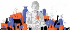 The Hidden Price of Mindfulness Inc. - NYTimes.com