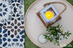 Chill_out_boho_chic_alquiler_boda_las_tres_sillasINSTA2 Boho Chic, Chill, Home Decor, Sheds, Chairs, Wedding, Furniture, Style, Decoration Home