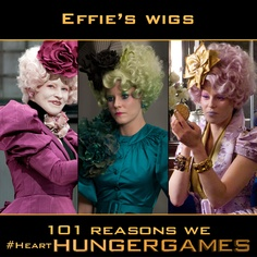 The Hunger Games. The blockbuster Hunger Games franchise has taken audiences by storm around the world,.