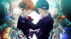 Persona 3 Best Wallpaper Photos Desktop