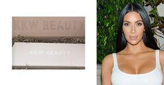 Finally: Kim Kardashian West Revealed Her Next Product Launch  http://www.byrdie.com/kkw-contour-powder-launch