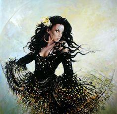Karola Bąka(Karol Bąk)... | Kai Fine Art