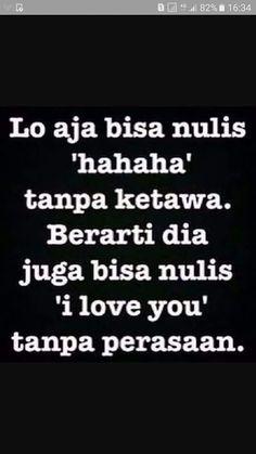 Meme Quote Lucu ~ Blog Meme Terbaru