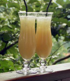 Alkoholfreie Piña Colada, ein schönes Rezept aus der Kategorie Alkoholfrei. Bewertungen: 46. Durchschnitt: Ø 3,8.