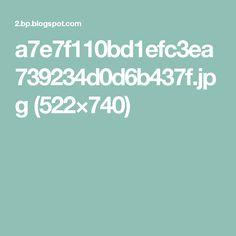 a7e7f110bd1efc3ea739234d0d6b437f.jpg (522×740)