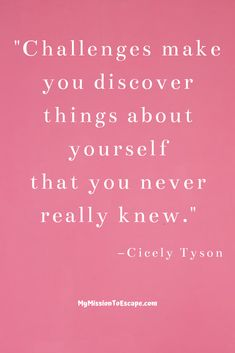 Here are 30 motivational quotes for women entrepreneurs that will give you the extra nudge to keep working on your goals Inspirational Words Of Encouragement, Inspirational Quotes For Entrepreneurs, Motivational Quotes For Women, Funny Inspirational Quotes, Motivational Messages, Inspiration Entrepreneur, Entrepreneur Motivation, Entrepreneur Quotes, Work Quotes