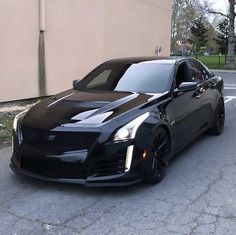 ClickBank Step by Step Guide Cadillac Cts V, General Motors, Car Stuff, Step Guide, Supercars, Corvette, Muscle Cars, Dream Cars