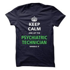 I am a PSYCHIATRIC TECHNICIAN - #sweater hoodie #tumblr sweater. MORE ITEMS => https://www.sunfrog.com/LifeStyle/I-am-a-PSYCHIATRIC-TECHNICIAN.html?68278