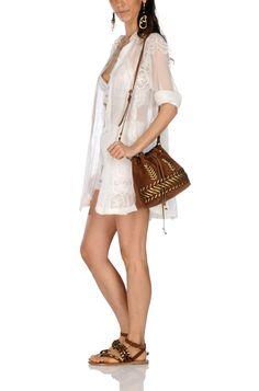 Alberta Ferretti - Accessories on Alberta Ferretti Online Boutique