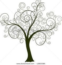tree of life tattoo - tree of life tattoo Repinly Tattoos Popular Pins - cute-tattoo