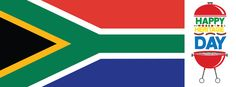 The 24 September is Heritage Day, a day in which all South Africans are encouraged to celebrate their diverse heritage, cultural traditions and beliefs.