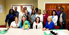 Florida Network's Orange County Youth and Family Services brings the Stop Now and Plan (SNAP) program to Orange County to help boys – and their parents – engaging in aggressive, anti-social behavior.