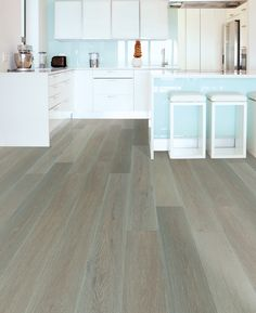 Our exclusive Plantino Engineered Oak in Corsican Grey was chosen by @shaynnablaze for #SellingHousesAustralia: Season 8 - Episode 3 Haberfield, NSW. Find out more about this makeover at http://www.choicesflooring.com.au/mediastudio/selling-houses-australia-season-8-episode-3-haberfield-nsw/