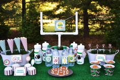 We Heart Parties: Football Tailgate Bash?PartyImageID=12aac85b-1c8c-468f-8334-ffa15a7a42bb