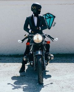 How To Ride A Bike In A Suit.. #mens #fashion #style