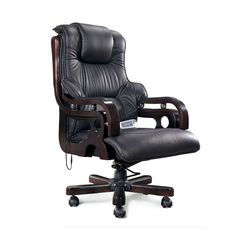 Herman Miller Mirra Task Chairs High Quality Executive