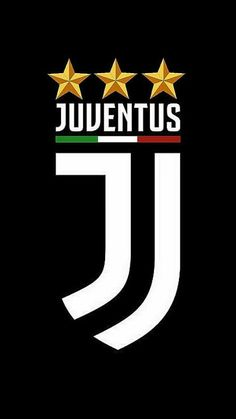 juventus new logo phone wallpaper juventus juventus wallpapers football wallpaper football. Black Bedroom Furniture Sets. Home Design Ideas