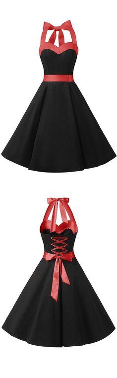 vintage style dress,retro dress,rockabilly dress,50s dress,fashion vintage dress