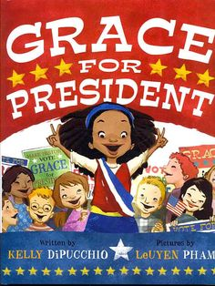 Cute idea for a classroom election! Talks about the electoral college! Teaching Social Studies, Teaching Kids, Teaching History, Creative Teaching, Student Teaching, Teaching Tools, Teaching Government, This Is A Book, Children