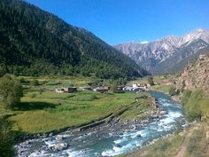 #AfghanistanYouNeverSee by Bilal Sarway (Source: Catraca Livre)