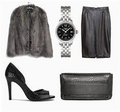 Consejos de estilo: ¿qué reloj elegir para cada look?