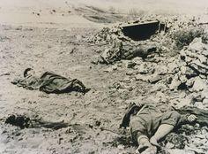 La Guerra Civil en imágenes - RTVE.es Spanish War, Dark Side, 1, History, World, Travel, Madrid, Death, Google
