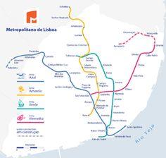 OTLIS vai ter novo portal para serviços de transporte