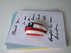 48 Top Memorial Day Crafts Images Art Projects For Toddlers
