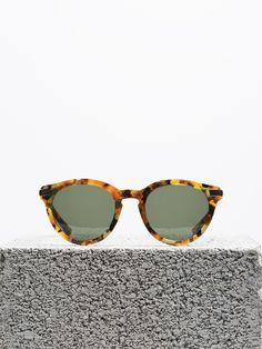 fc6f273e35 Die 7 besten Bilder von sunglasses night