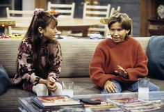Jonathan Taylor Thomas, Home Improvement Tv Show, Tim Allen, Most Favorite, Tv Shows, Home