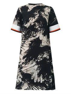 feb179dfb7ee Preen By Thornton Bregazzi   Womenswear   Shop Online at MATCHESFASHION.COM  UK
