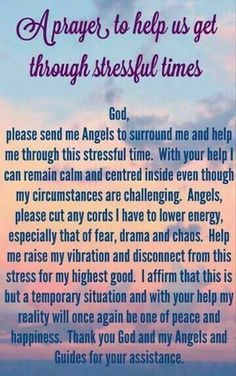 I pray that everything is going to work out today. I pray that she is ok. I pray for love and for my light to shine and for me to be calm and strong during this time in my life. Prayer Times, Prayer Scriptures, Bible Prayers, Faith Prayer, God Prayer, Power Of Prayer, Prayers Of Encouragement, Novena Prayers, Serenity Prayer