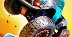 Monster Truck Racing v0.0.5 (Mod Apk Money) Turbo charged Monster Trucks. Gravity-defying stunts&adrenaline pumping physics-based racing action!  Step on the Gas! Go airborneaccelerate to top speeds compete with friends and race the worlds best to become the ultimate Monster Trucks racing champion.  Based on the movie Monster Trucks by Paramount Pictures  ULTIMATE RACING MACHINES Drive the most loved big trucks  Ace High Goliath El Diablo Predator and Rampage.  GRAVITY-DEFYING RACING TRACKS…