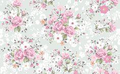 """""""Roses wallpaper"""""""