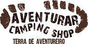 aventurarcampingshop