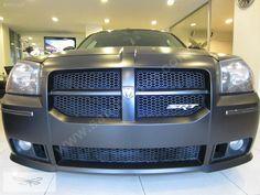 Dodge Magnum SRT8 @sahibinden.com