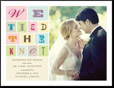 tinyprints - for more gerat invitations visit us at Bride's Book  http://www.yourinvitationplace.com/Catalog.aspx?Theme=Popular&WebName=bridesbook