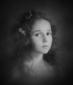 Another Tree, Artwork by Alina Mayboroda Portrait Sketches, Black And White, Photography, Image, Tree Artwork, Style, Art Work, Portraits, Collections