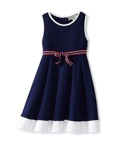 Darcy Brown London Girl's Bacall Jersey Dress, http://www.myhabit.com/redirect?url=http%3A%2F%2Fwww.myhabit.com%2F%3F%23page%3Dd%26dept%3Dkids%26sale%3DA3W1XVIUDDYCYE%26asin%3DB009OJVK0M%26cAsin%3DB009OJVM4Q