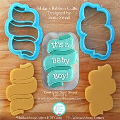 whisked-away-cutter-mikes-ribbon