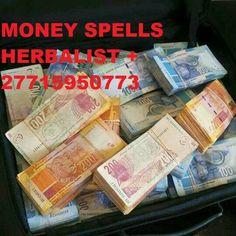 Good Luck Spells, Love Spell Caster, Knysna, Money Stacks, Money Spells, Spiritual Healer, Port Elizabeth, Pretoria, East London