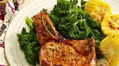 3 Healthy Pork Recipes - Grandparents.com