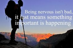 Nervous Sayings and Quotes https://mostphrases.blogspot.com/2017/07/nervous-sayings-and-quotes.html