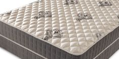 Compare Prices For 8 Inch King Size Memory Foam Mattress. Foam Mattress. European Style Memory. Foam Mattress. King Size Visco Memory...
