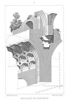 auguste-choisy-architecture-illustration-04