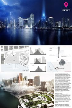 Landmark Miami Design Competition Winners Announced