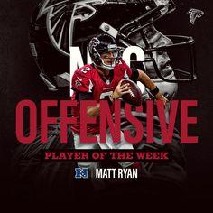 Atlanta Falcons Memes, Julio Jones, Matt Ryan, Congratulations, Logo, Quotes, Sports, Pictures, Crafts