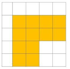 Atividade de Matemática, para o 5º ano do ensino fundamental, com exercícios sobre Decomposição e leitura de tabelas voltada para o quinto ano.
