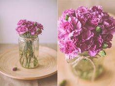Morning — Блог — Sophie Neemaign — sharpness